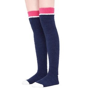 NEW-UGG OVER the Knee Cozy Thigh High Boot Socks